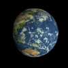 13 40 15 789 earth clouds 0029 4