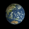 13 40 16 671 earth clouds 0030 4
