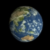 13 40 17 566 earth clouds 0031 4