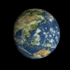 13 40 18 490 earth clouds 0032 4