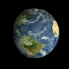 13 40 36 479 earth clouds 0055 4