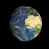 13 40 47 888 earth clouds 0049 4