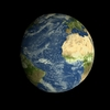13 40 48 750 earth clouds 0050 4