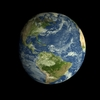 13 40 49 607 earth clouds 0057 4