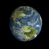 13 40 53 885 earth clouds 0059 4