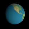 13 40 55 614 earth geo 0012 4