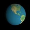 13 41 07 332 earth geo 0006 4