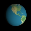 13 41 10 795 earth geo 0005 4