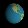 13 41 12 409 earth geo 0010 4