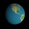 13 41 13 273 earth geo 0008 4