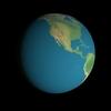 13 41 14 933 earth geo 0011 4