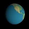 13 41 15 786 earth geo 0013 4