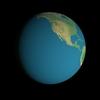 13 41 17 657 earth geo 0014 4