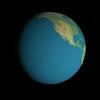 13 41 18 736 earth geo 0015 4