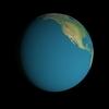 13 41 20 193 earth geo 0016 4