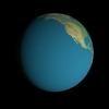 13 41 21 60 earth geo 0017 4