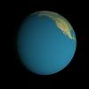 13 41 21 951 earth geo 0018 4