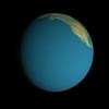 13 41 22 756 earth geo 0019 4