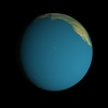 13 41 23 588 earth geo 0020 4