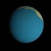 13 41 24 439 earth geo 0021 4