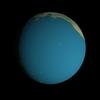13 41 25 354 earth geo 0022 4
