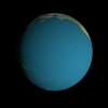 13 41 27 79 earth geo 0023 4