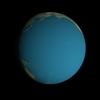 13 41 27 909 earth geo 0024 4