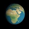 13 41 28 873 earth geo 0043 4