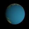 13 41 29 814 earth geo 0025 4