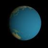 13 41 30 654 earth geo 0026 4