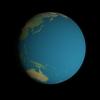 13 41 31 567 earth geo 0027 4
