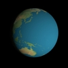13 41 32 497 earth geo 0028 4