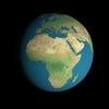 13 41 33 541 earth geo 0044 4
