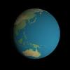 13 41 34 447 earth geo 0029 4
