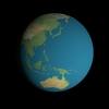13 41 35 346 earth geo 0030 4