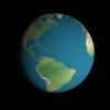 13 41 36 203 earth geo 0056 4