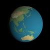 13 41 37 47 earth geo 0031 4
