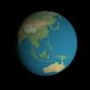 13 41 37 899 earth geo 0032 4