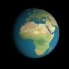 13 41 38 812 earth geo 0045 4