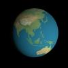 13 41 39 590 earth geo 0033 4