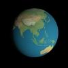 13 41 40 574 earth geo 0034 4