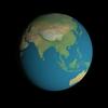 13 41 41 389 earth geo 0035 4
