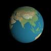 13 41 42 212 earth geo 0036 4