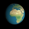 13 41 43 28 earth geo 0046 4