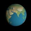 13 41 44 638 earth geo 0038 4