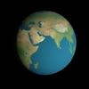 13 41 45 498 earth geo 0039 4