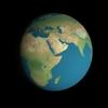 13 41 48 358 earth geo 0041 4