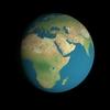 13 41 49 470 earth geo 0042 4