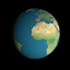 13 41 50 398 earth geo 0048 4