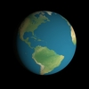 13 41 52 153 earth geo 0057 4